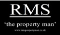 The Property Man, Gatley branch logo