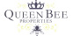 Queen Bee Properties, Glasgow