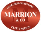 Marrion & Co, Bloxwich logo