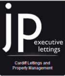 JP Executive Lettings & Property Management, Cardiff details