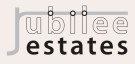 Jubilee Estates, London logo