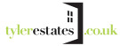 Tyler Estates, Billericay logo