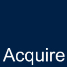 Acquire Estate Agents, London branch logo