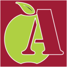 Appleton Estates, Croydon branch logo