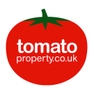 Tomato Property Limited, Long Eaton branch logo