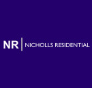 Nicholls Residential, Chessington