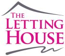 The Letting House, Essex branch logo