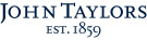 John Taylors, Louth branch logo