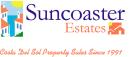 Suncoaster Estates, Malaga logo