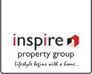 Inspire Property Group, Bradford branch logo