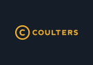 Coulters, Marchmont logo