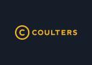 Coulters, Stockbridge - Lettings logo