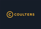 Coulters, Stockbridge logo
