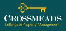 Crossmeads, Chichester branch logo