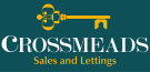Crossmeads, Chichester logo