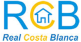 Real Costa Blanca, Alicante logo