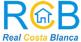Real Costa Blanca, Alicante logo