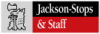 Jackson-Stops & Staff, Sevenoaks logo