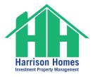 Harrison Homes, Dickens Heath branch logo