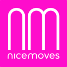 NiceMoves Sales & Lettings, Basingstoke branch logo