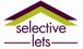 Selective Lets Ltd, Dunstable logo
