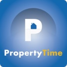 PropertyTime, London
