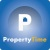 PropertyTime, London logo