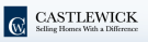 Castlewick, Uxbridge branch logo