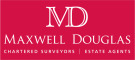 Maxwell Douglas, Chipping Norton branch logo