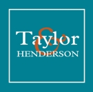 Taylor & Henderson, Saltcoats details