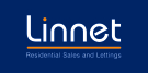 Linnet Property Management, Bury St. Edmunds logo