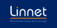 Linnet Sales, Bury St Edmunds logo