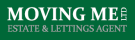 Moving Me, Milton Keynes logo