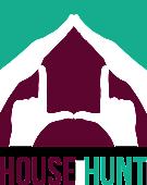 House Hunt, Birmingham details