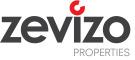zevizo properties, Rhiwbina logo