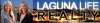 Laguna Life Realty/Coldwell Banker Previews International, Laguna Beach logo