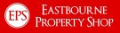Eastbourne Property Shop, Pevensey branch logo