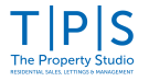 The Property Studio, Barnet branch logo
