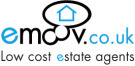 eMoov.co.uk, Warrington branch logo