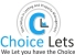 Choice Lets, Walsall logo