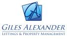 Giles Alexander, Nottingham branch logo