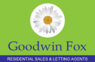Goodwin Fox, Withernsea branch logo