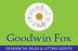 Goodwin Fox, Withernsea logo