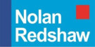 Nolan Redshaw, Bury branch logo