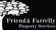 Friend & Farrelly, Loughton logo