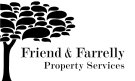 Friend & Farrelly, Loughton branch logo