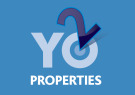 YO2 Properties, York branch logo