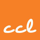 CCL Residential, Elgin branch logo