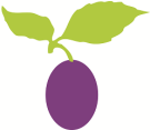plum lettings, London branch logo