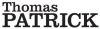 Thomas Patrick, Northampton logo